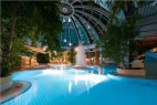 © Westfalen Therme - Therme